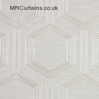 Marbel curtain fabric material