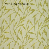 View Fabrics by Belfield Furnishings