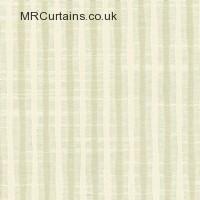 Marbel curtain fabric material