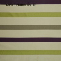 Ameythyst curtain fabric material