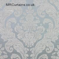 Roma curtain fabric