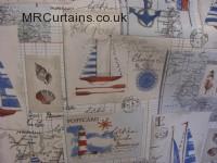 NauticalRoman