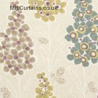 View Fabrics by Clarke & Clarke / Studio G