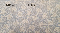 View Made to Measure Curtains by Clearance