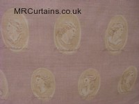 View Roman Blind by Clearance