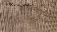 Matropolis Jumbo Cord (Fire Retardant)  curtain fabric