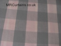 View Curtain Fabric by Fryetts / Porter & Stone