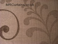 View Made to Measure Curtains by Fryetts / Porter & Stone