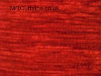 Brick curtain fabric material