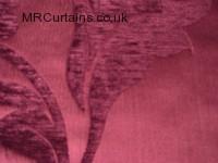View Fabrics by Fryetts / Porter & Stone