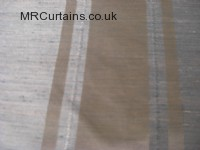 Wedgewood curtain fabric material