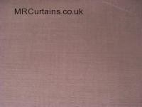 Iron curtain fabric material