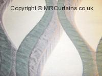 View Curtain Fabric by Prestigious Textiles