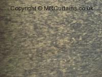 Larkspur curtain fabric material