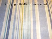 Edgerton curtain fabric
