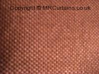 Havana curtain fabric material
