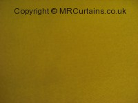 Evergreen curtain fabric material