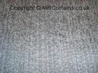 Piazza curtain fabric