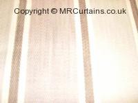 Blush curtain fabric material