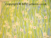 View Fabrics by Prestigious Textiles
