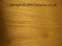 Stone curtain fabric material