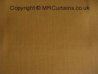 Harvest curtain fabric material