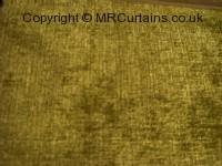 Erin curtain fabric material