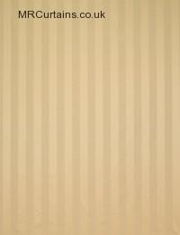 9995 curtain fabric material