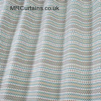 View Curtain Fabric by iLiv (Swatch Box)