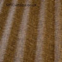 Bark curtain fabric material