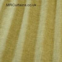 Fern curtain fabric material