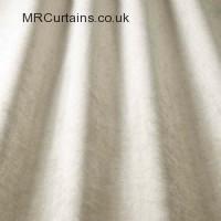 View Fabrics by iLiv (Swatch Box)
