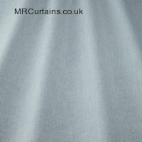 Kendal By ILiv Swatch Box Curtain Fabric Bark