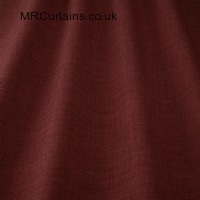 Redcurrent curtain fabric material