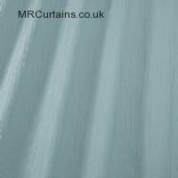 Aqua curtain fabric material
