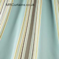 Eau De Nil curtain fabric material