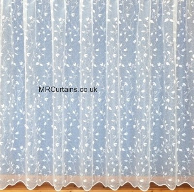 3988 (Net Curtain) net curtain