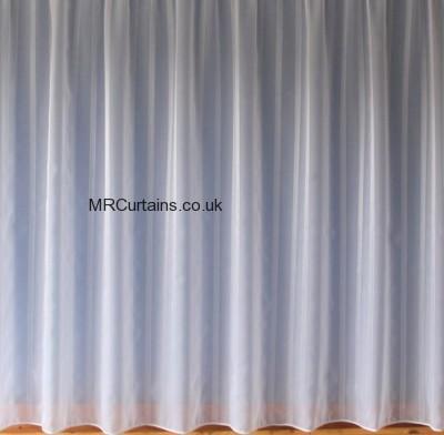 4052 (Voile) net curtain