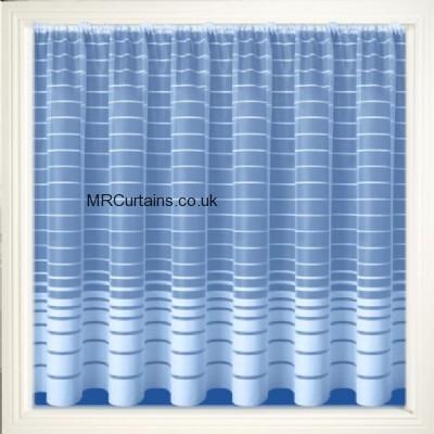 Washington (Net Curtain) net curtain