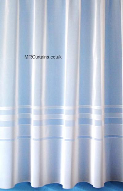 Lauren (Net Curtain) net curtain