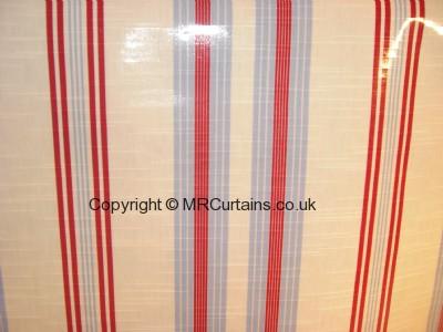 Multi curtain