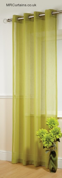 View Voiles by Mirabel