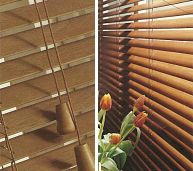conservatory express blinds great