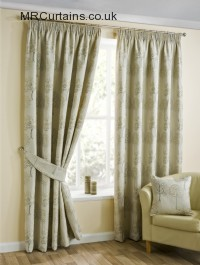 View Curtains by Design Studio By Belfield