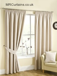 Rico (Eyelets) ready made curtain