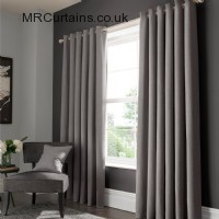 View Curtains by Clarke & Clarke / Studio G