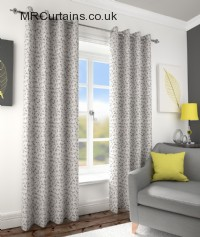 View Curtains by Filigree
