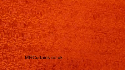 Carrie made to measure curtain