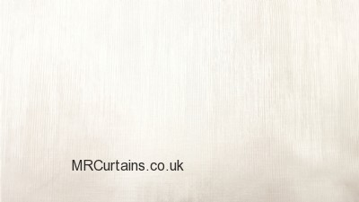 Ditton curtain fabric