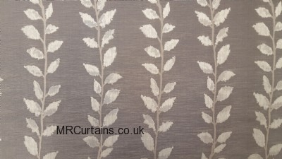 Forbury made to measure curtain